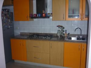 Apartamento En Venta En Maracay - El Limon Código FLEX: 18-1611 No.11