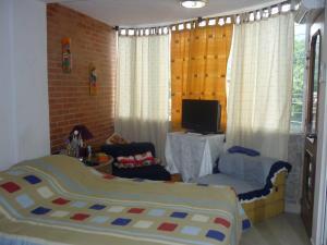 Apartamento En Venta En Maracay - El Limon Código FLEX: 18-1611 No.13