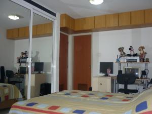 Apartamento En Venta En Maracay - El Limon Código FLEX: 18-1611 No.14