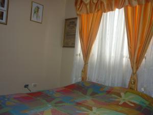 Apartamento En Venta En Maracay - El Limon Código FLEX: 18-1611 No.16