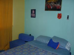 Apartamento En Venta En Maracay - El Limon Código FLEX: 18-1611 No.17