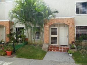 Casa En Ventaen Cabudare, Tarabana Plaza, Venezuela, VE RAH: 18-1631