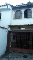 Casa En Ventaen Caracas, La Trinidad, Venezuela, VE RAH: 18-1616