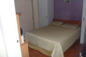 Apartamento En Venta En Caracas - El Llanito Código FLEX: 18-1719 No.6