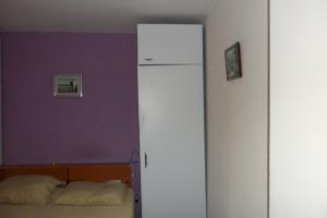 Apartamento En Venta En Caracas - El Llanito Código FLEX: 18-1719 No.3