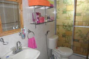Apartamento En Venta En Caracas - El Llanito Código FLEX: 18-1719 No.4
