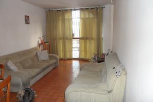Apartamento En Venta En Caracas - El Llanito Código FLEX: 18-1719 No.2