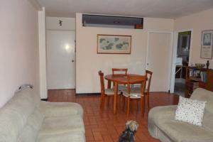 Apartamento En Venta En Caracas - El Llanito Código FLEX: 18-1719 No.5