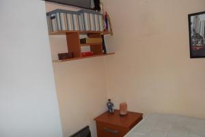 Apartamento En Venta En Caracas - El Llanito Código FLEX: 18-1719 No.7