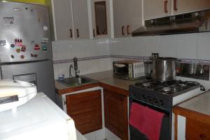 Apartamento En Venta En Caracas - El Llanito Código FLEX: 18-1719 No.8