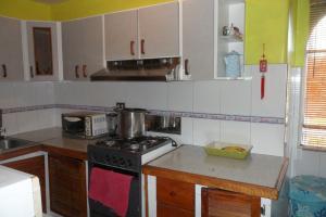 Apartamento En Venta En Caracas - El Llanito Código FLEX: 18-1719 No.9