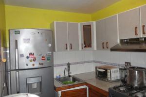 Apartamento En Venta En Caracas - El Llanito Código FLEX: 18-1719 No.1