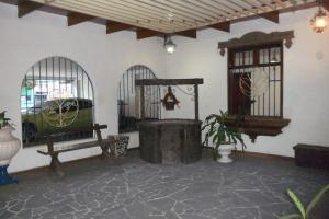 Apartamento En Venta En Caracas - El Llanito Código FLEX: 18-1719 No.10