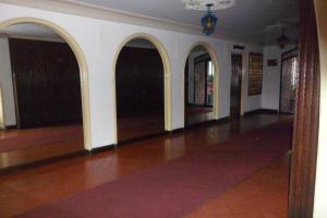 Apartamento En Venta En Caracas - El Llanito Código FLEX: 18-1719 No.11