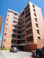Apartamento En Ventaen Catia La Mar, Playa Grande, Venezuela, VE RAH: 18-1638