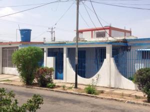 Casa En Ventaen Punto Fijo, Jorge Hernandez - Banco Obrero, Venezuela, VE RAH: 18-1637