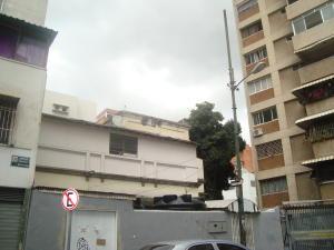 Casa En Ventaen Caracas, Chacao, Venezuela, VE RAH: 18-1794