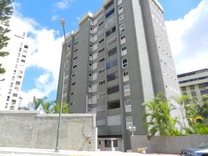 Apartamento En Ventaen Caracas, Los Naranjos Del Cafetal, Venezuela, VE RAH: 18-1653