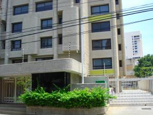 Apartamento En Ventaen Maracaibo, Bellas Artes, Venezuela, VE RAH: 18-1656