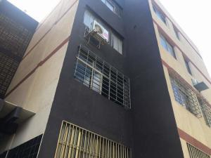 Apartamento En Ventaen Punto Fijo, Puerta Maraven, Venezuela, VE RAH: 18-1661