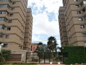 Apartamento En Ventaen Coro, Residencias Manaure, Venezuela, VE RAH: 18-1670