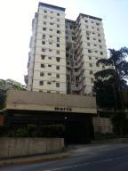 Apartamento En Ventaen Caracas, Colinas De Bello Monte, Venezuela, VE RAH: 18-1734