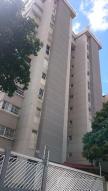 Apartamento En Ventaen Caracas, La Urbina, Venezuela, VE RAH: 18-1676