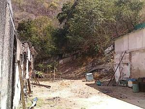 En Venta En Maracay - Avenida 19 de Abril Código FLEX: 18-172 No.6