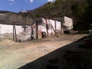 En Venta En Maracay - Avenida 19 de Abril Código FLEX: 18-172 No.4