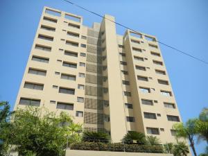 Apartamento En Ventaen Parroquia Caraballeda, Caribe, Venezuela, VE RAH: 18-1682