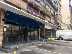 Local Comercial En Venta En Caracas - Colinas de Bello Monte Código FLEX: 18-1685 No.1