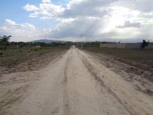 Terreno En Ventaen Yaritagua, Municipio Peña, Venezuela, VE RAH: 18-1688