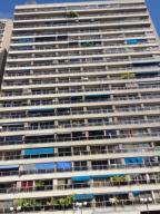 Apartamento En Ventaen Caracas, Sebucan, Venezuela, VE RAH: 18-1694