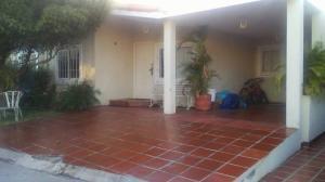 Townhouse En Ventaen Maracaibo, Doral Norte, Venezuela, VE RAH: 18-2176