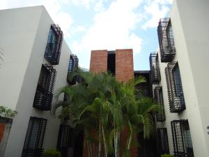 Apartamento En Ventaen Guacara, Piedra Pintada, Venezuela, VE RAH: 18-1767