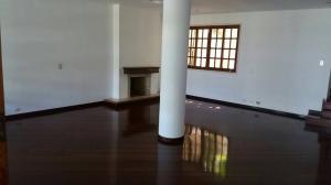 Casa En Alquiler En Caracas - Lomas del Mirador Código FLEX: 18-1766 No.6