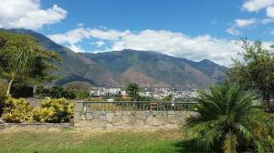 Casa En Alquiler En Caracas - Lomas del Mirador Código FLEX: 18-1766 No.15
