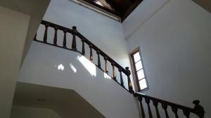 Casa En Alquiler En Caracas - Lomas del Mirador Código FLEX: 18-1766 No.16