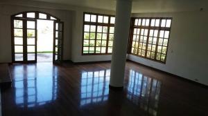 Casa En Alquiler En Caracas - Lomas del Mirador Código FLEX: 18-1766 No.5