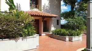 Casa En Alquileren Caracas, Lomas Del Mirador, Venezuela, VE RAH: 18-1766