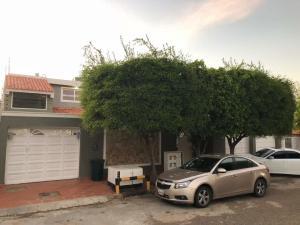 Casa En Ventaen Maracaibo, Doral Norte, Venezuela, VE RAH: 18-1723