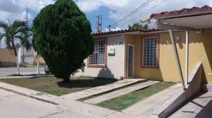 Casa En Ventaen Cabudare, Parroquia José Gregorio, Venezuela, VE RAH: 18-1808
