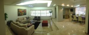 Apartamento En Ventaen Maracaibo, La Lago, Venezuela, VE RAH: 18-1784