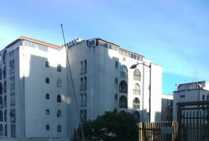 Apartamento En Venta En Caracas - El Llanito Código FLEX: 18-1719 No.0