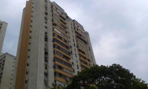 Oficina En Alquiler En Caracas - Santa Eduvigis Código FLEX: 18-1740 No.0