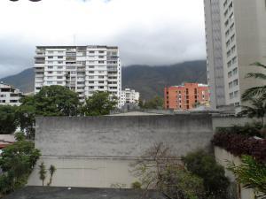Oficina En Alquiler En Caracas - Santa Eduvigis Código FLEX: 18-1740 No.9