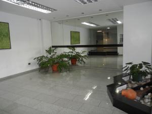 Oficina En Alquiler En Caracas - Santa Eduvigis Código FLEX: 18-1740 No.11