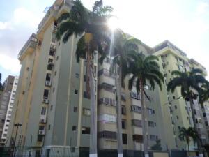 Apartamento En Ventaen Barquisimeto, Fundalara, Venezuela, VE RAH: 18-1741