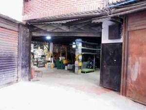 Local Comercial En Ventaen Caracas, Las Minas, Venezuela, VE RAH: 18-1745