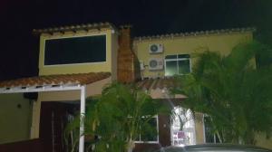 Casa En Ventaen Cabudare, La Piedad Norte, Venezuela, VE RAH: 18-1747